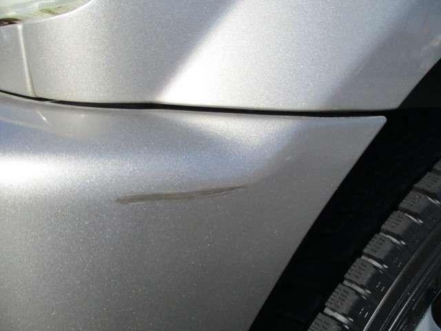 中古車には、多かれ少なかれ傷などがあります。この車両についている傷をできるだけ細かくご案内をさせていただきます。お問い合わせはメールにて!kawauchiya@nifty.com