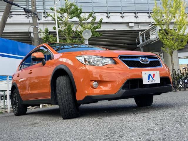 中古車業界でも高水準の充実保証「サービスサポート」で最長3年間の保証を実現!!安心のカーライフを送ってください!!