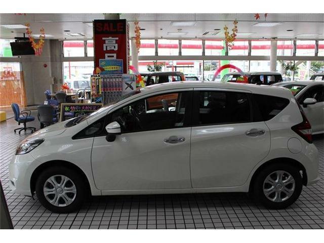 お客様にとっておきの一台が見つかるよう、お車選びのサポートさせて頂きます!