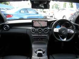 「お車選びはお店選びから」弊社ホームページにて最新情報を掲載しております。是非お立ち寄り下さいませ。検索:ケーエムオートワークス