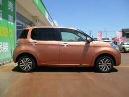国産・輸入車、メーカーを問わず幅広く買い取ります。特に軽・コンパクトは高価買取り!