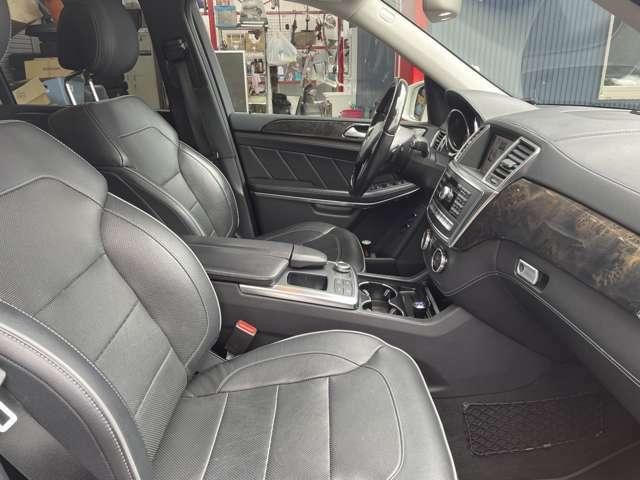 オートスピリットでは高い技術力で日本車から輸入車迄、幅広いメーカーに対応しています。