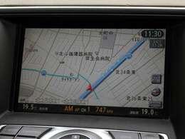 カーセブン札幌東店は札樽道伏古ICそば、国道274号線沿いにございます。「7」の看板が目印でございます!お気軽にご来店下さい!