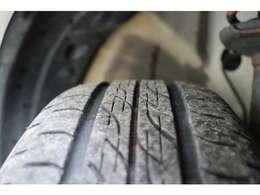 エンジンの調子も良く、約20kmの高負荷での当社基準の試乗テストに合格しています。