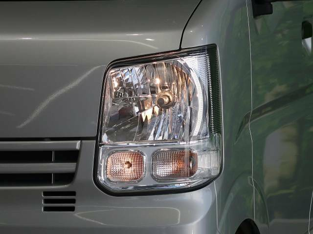 夜間や荒天時により良好な視界で安心な走行をご希望される方には【高輝度LEDヘッドライト】の取付がおすすめ!多くのお客様にご好評いただいております♪