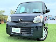 マツダ フレアワゴン の中古車 660 XS 大阪府大阪市西成区 47.2万円