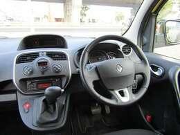 車検は令和4年3月までとなっています。