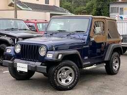☆カワイイカラーリング☆彡クロームメッキサイドミラー&ヘッドライト左右は、新品パーツに交換後の御納車です☆彡