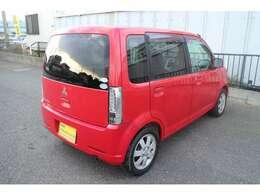 CHANAUTOは明朗会計の全車総額表示です。無駄な諸費用なんて払うだけ無駄!!!当店は諸費用無しでお待ちしております。展示車は全てプライスボードが乗り出し価格なんです!