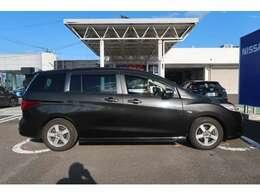 当店のお車はもちろん安心のワイド保証付販売!万が一に備えて嬉しい保証内容です。法定点検整備を実施してから納車させていただきます。