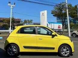 北海道から沖縄まで、全国にご納車対応いたします。お気軽にお問い合わせ下さい!