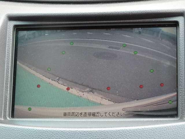 関東圏内のお客様に関しましてはお車を、ご希望の場所まで、お持ちさせて頂く無料デリバリーサービスも御座います。