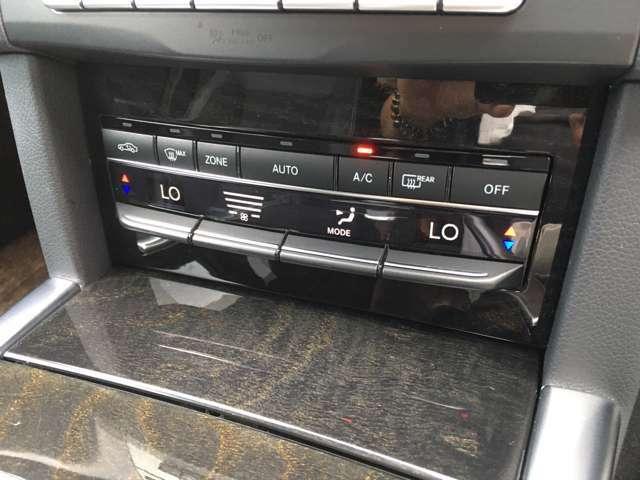 エアコンもよく聞きます シートヒータももちろん装備しております