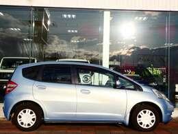 ■ドアミラーウィンカー■プライバシーガラス