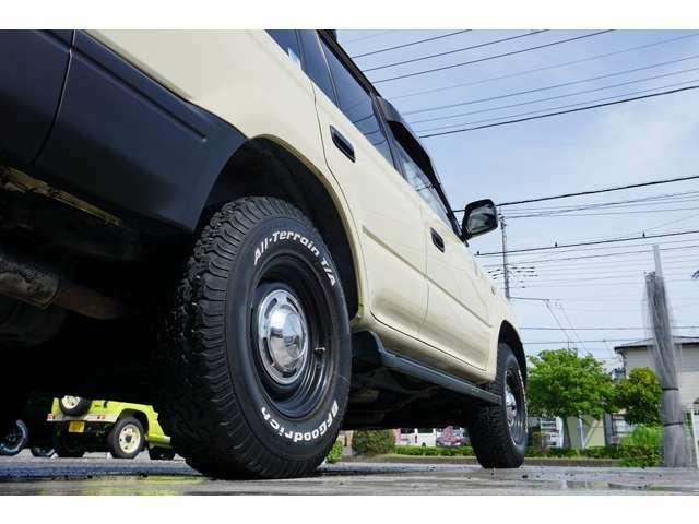 ◆全国販売/納車大歓迎です◆気になる詳細画像などもお送りさせて頂きますのでお気軽にお問合せください。
