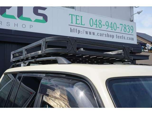 お問合せはTEL048-940-7839 メールinfo@carhop-feels.com ホームページhttp://www.carhop-feels.com