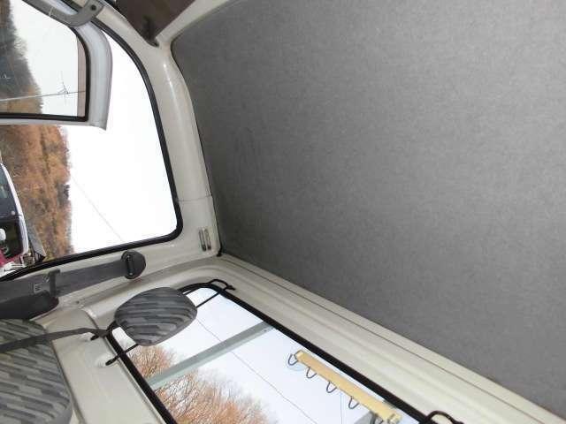 [ライト]【保証対象部品】シフトケーブル・バックランプスイッチ・ドライブシャフト・ドライブシャフトブーツ・電動ステアリングモーター・パワーステアリングポンプ・ステアリングギアボックス・ブレーキブースター