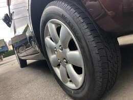 車のお悩み事やご購入のご相談、コーティング・小傷直し~事故修理ほか何でもお気軽にご連絡下さい!