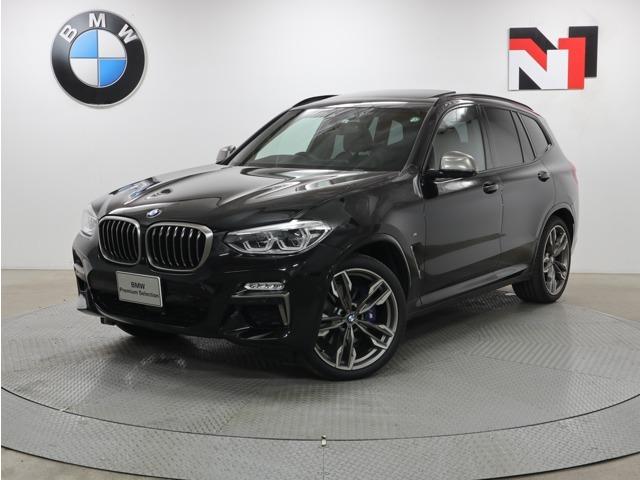 ♪自社下取車を中心に、安心かつ高品質なモデルを常時160~250台取り揃えています。BMW最新のCIに基づいた、天井が高く、広々としたショールームを備えていますので、ゆったりとお選びいただけます。