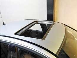 【セールスポイント3/3】LEDドライビングライト/パドルシフト/ダイナミックPKG専用18インチ&足廻り&ブレーキシステム/前点検・整備済/JAAA・AIS車両評価書・スペアキー付