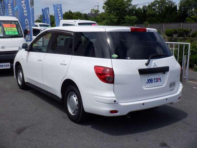 プライベートのお車からビジネスカーまで、ご希望に沿ったお車をご用意しています!!早い者勝ちのプライス!!是非、お車を見にご来店ください!!ホームページ FAX 06-6900-3101