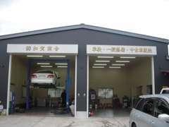 ◆お車の事なら加賀商會へ♪些細なことから何でもお任せ下さい!探しているお車もスグにお探しいたします!!