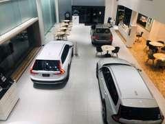 デモカーアップ車輌から下取り特選車その他準備中物件のお問い合わせもお待ちしております。