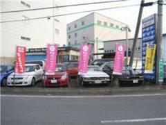 新車・未使用車・高品質中古車・お買い得下取り車など、多種多様な車種を取り揃えております。