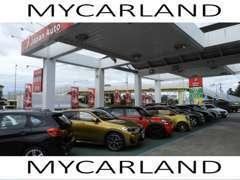 ◆店内に駐車場あります。お気軽に乗り入れて下さい。