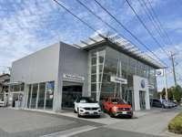 KWS株式会社 Volkswagen越谷 認定中古車センター