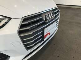 Audi A5 Sportback 45 TFSI quattro sport/マトリクスLEDヘッドライトパッケージ