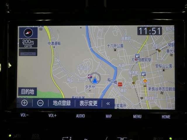 岐阜トヨタのU-Car店舗は岐阜県下に9店舗!総在庫は約300台ございます。きっとお探しの1台が見つかります。