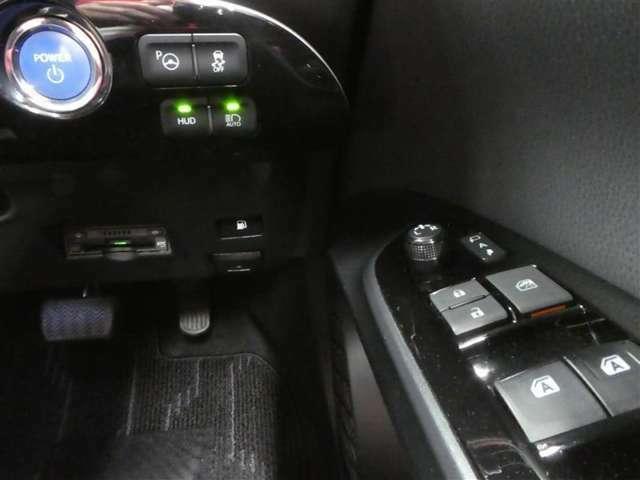 1年間走行距離無制限のトヨタロングラン保証が付き!オプションで2年・3年の延長も可能です。60項目5000部品が対象のトヨタディーラーだからこその安心。