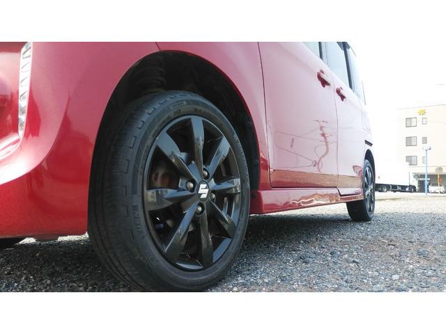 タイヤですね!!4本ないと動きません!!いろいろなデザインがありますよ!