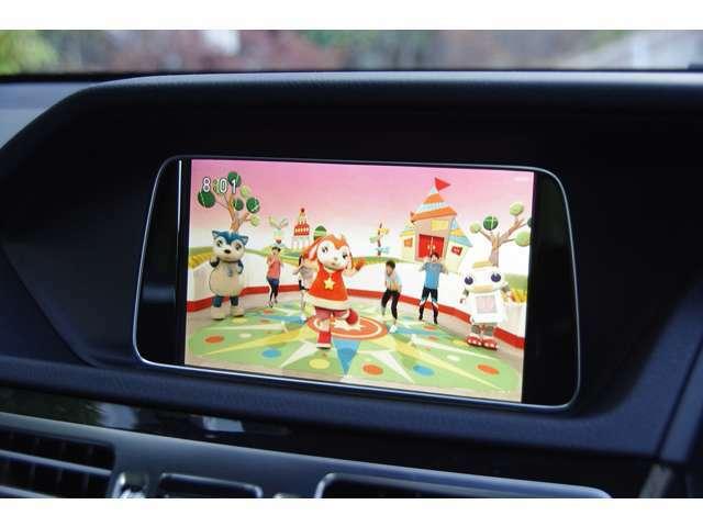 純正ナビ・Bluetoothオーディオ・地デジ・Bカメラ・パークトロニック・ETC2.0・ドライブレコーダー・1オーナー・保証書・取説・記録簿・スペアキー・全国納車致します。お問い合わせはお気軽に。