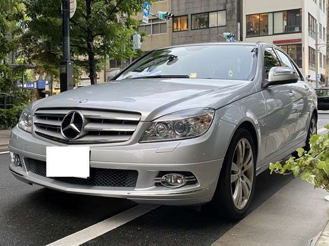 この車の魅力は安定感、乗り心地です。