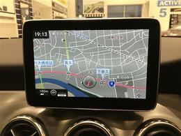 メーカー純正のHDDナビゲーションです!フルセグTV、Bluetoothなど近年では必須の装備付きです!