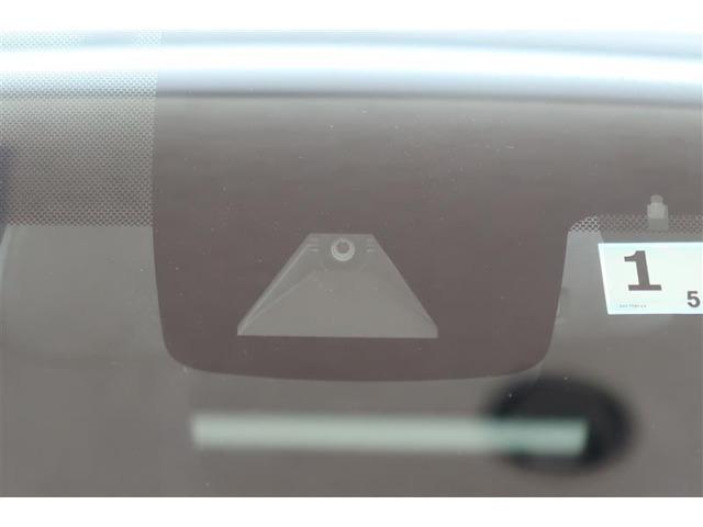 トヨタの認定中古車』3つの安心を1台にセット!1.徹底した洗浄2.車両検査付き3.ロングラン保証付き 全てをクリアした「安心」の証!詳しくは店頭スタッフまでお気軽にお問い合わせ下さい!