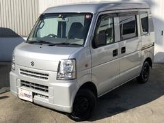 スズキ エブリイ の中古車 660 PA ハイルーフ 愛知県名古屋市中川区 5.5万円