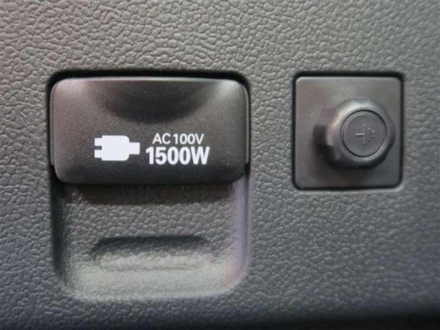 【1500W 電源】使い方いろいろ!好評なアイテム.。震災時、レジャーにも活躍