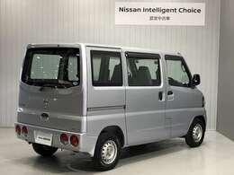 日本全国 登録・納車承ります!県外納車大歓迎です!(別途陸送費が必要になります。陸送費はお住まいの県によって異なりますので、お気軽にお問合せくださいませ。)