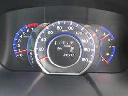走行46,913km!当店の車両は全て新車時保証書&整備記録簿付きですので安心してお求めください。