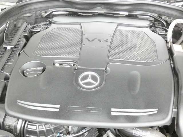 直列V型6気筒DOHC3,500ccエンジンを搭載!トルクフルな加速・安定した走行性能が魅力です!ストレスを感じる事無くドライブをお楽しみ頂けます!TEL:047-390-1919