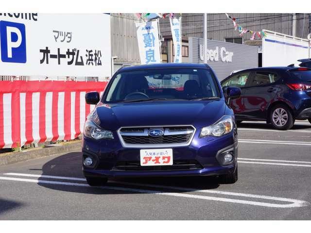 創業53年、修復歴車・粗悪車一切無し!全車第三者機関の日本自動車鑑定協会の鑑定書付きですので、安心してご検討下さい!