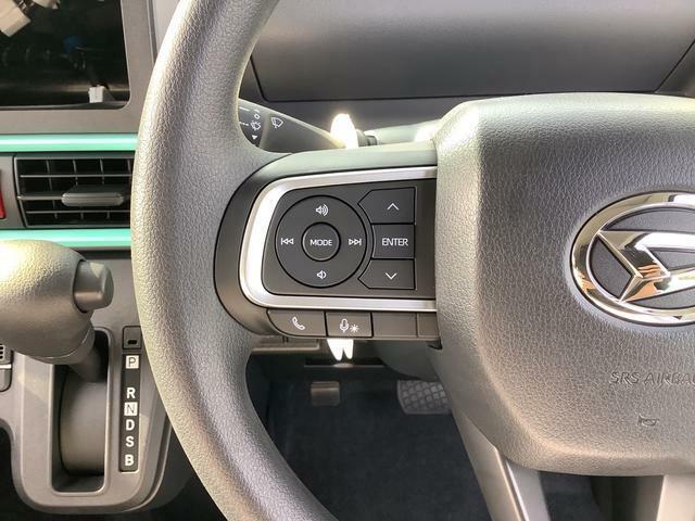 安心して乗っていただけます。全ての中古車1台毎に確かな第三者機構の品質評価証が付いています。