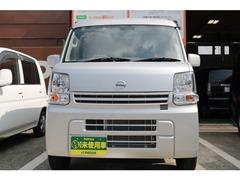 日産 NV100クリッパー の中古車 660 GXターボ ハイルーフ 4WD 埼玉県所沢市 139.8万円
