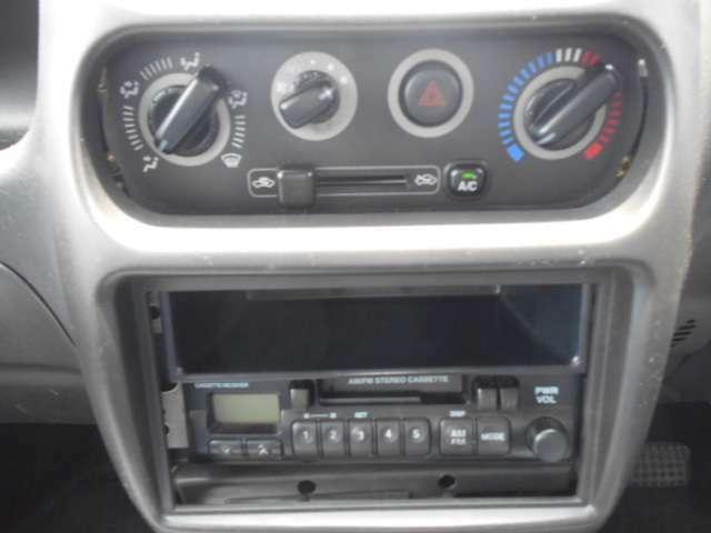 故障診断機『HDM-3000』を導入しております!お車のトラブルの際にはお気軽にご相談下さい!