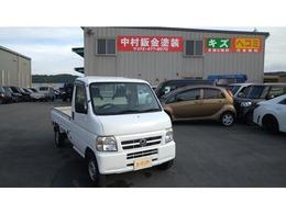ホンダ アクティトラック 660 SDX 4WD
