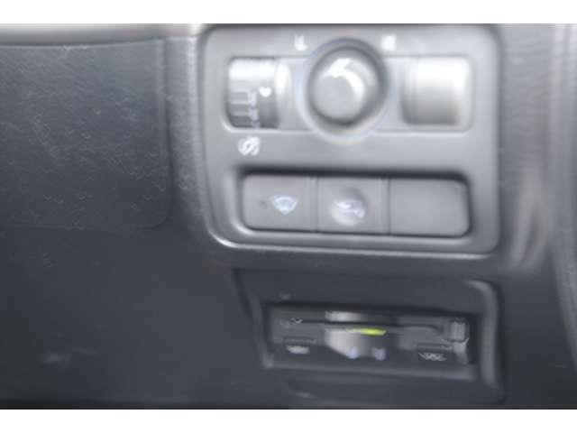 【安心の整備内容】当店では118項目にもおよぶ納車点検整備を実施しております。エンジンオイル・フィルター交換はもちろんブレーキパット・ベルト・ブーツ類・灯火類・エアーセンサーを初め 【次項へ続く→】