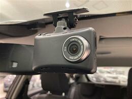 【ドライブレコーダー!】安心の全車保証付き!その他長期保証もご用意しております!